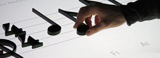 Conseils pour débuter dans la musique