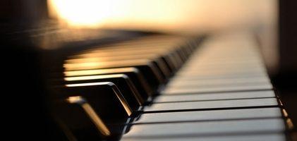 Comment bien choisir son piano