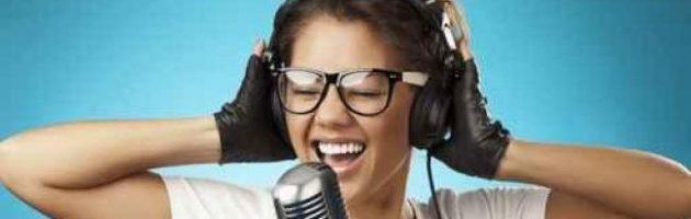 Les concours de chant, comment réussir son casting