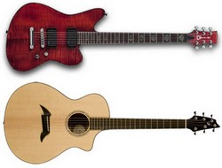 guitare-choix