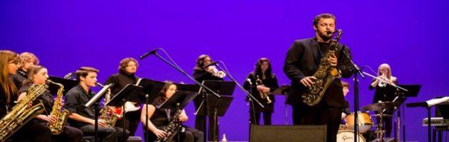 Quels sont les différents courants Jazz ?