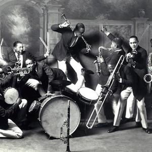 rzgtime-jazz