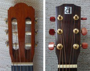 tete-guitare-petite