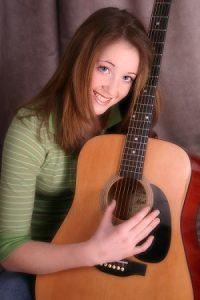 bien-choisir-ca-guitare