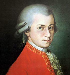 compositeur-wolfgang-amadeus-mozart