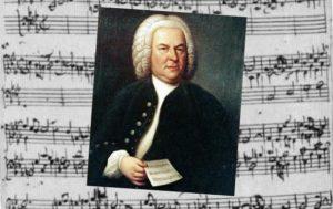 compositeur-bach
