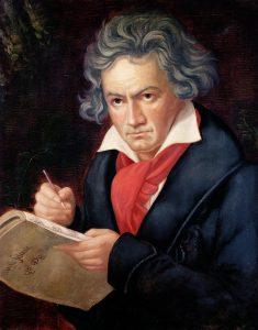 compositeur-ludwig-van-beethoven