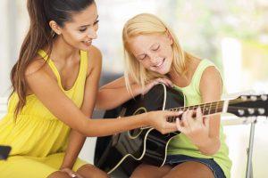 cours-de-guitare11-full-10249077