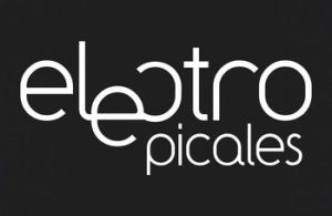 electropicale