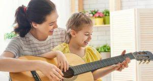 apprentissage-dun-instrument-de-musique