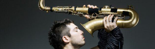 Voiron jazz festival 7e édition prévue pour le mois de Mars