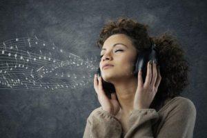 entretien_stress_musique
