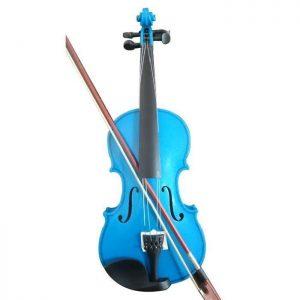 violon-1-4-etudiant-epicea-erable-avec-etui-arche