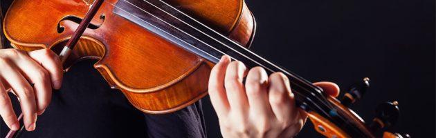 Les critères à considérer pour choisir son violon