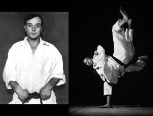 Yves_Klein_Judo_06