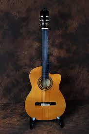 la-guitare