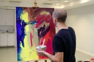 peinture-2