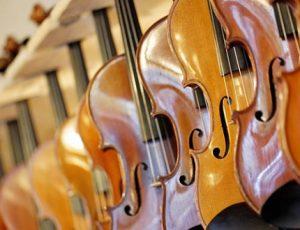 violons-louer
