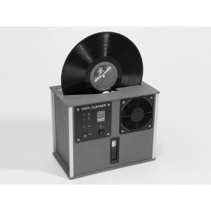 audio-desk-systeme-vinyl
