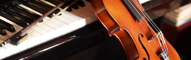 Comment choisir son instrument de musique ?
