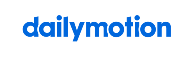 Dailymotion : et si on profitait des clips en HD ?
