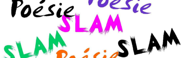 Faire la différence entre la poésie et le slam