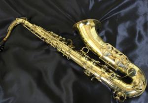 instruments-neuf