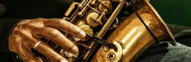 Saxophone : comment le choisir ?