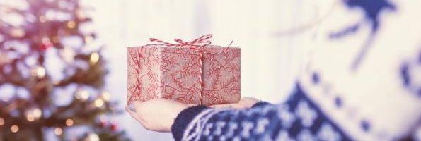 5 idées de cadeaux pour les fans de musique