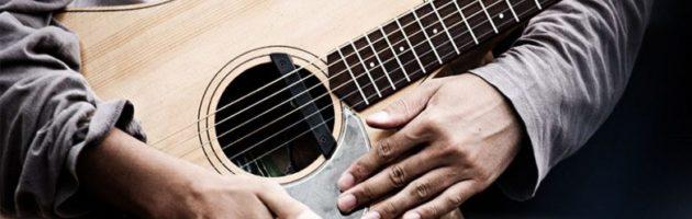 Comment assurer son instrument de musique ?