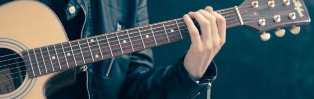 Comment prévenir et guérir les douleurs musculo-squelettiques quand on est musicien ?