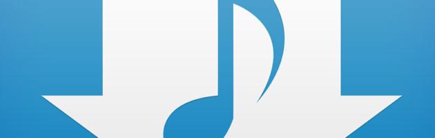 Où télécharger des musiques ?