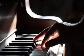 Comment trouver l'inspiration pour créer de la musique ?