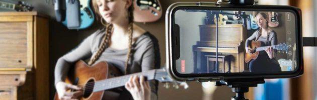 Whatgear : le big data des professionnels de la musique