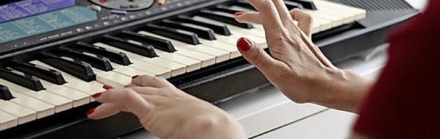 Comment apprendre la musique en autodidacte ?