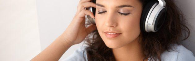 La musique serait-elle un bon remède antistress?