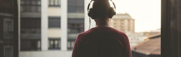 Aimer la musique qui nous fait du bien